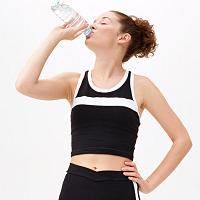 三大栄養素は人体に必要となる主要な栄養素という意味で名付けられたのではない