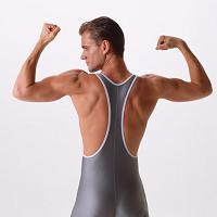 スクワットをしていても重たい物を持つと太ももの内側が筋肉痛になる